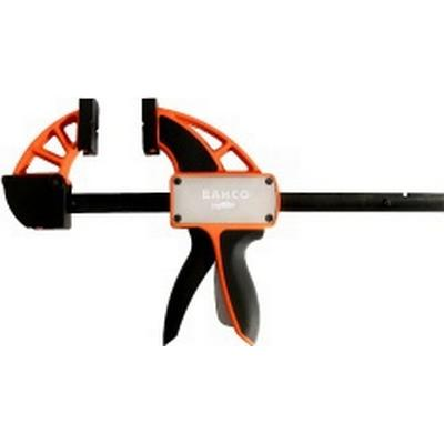 Bahco QCB-150 Quick Clamp