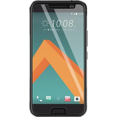 Panzer Tempered Glass Screen Protector (HTC 10)