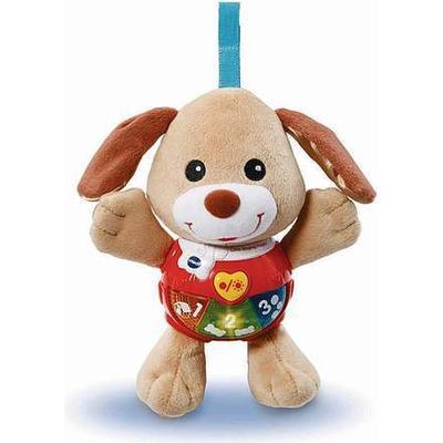 Vtech Vtech Little Singing Puppy