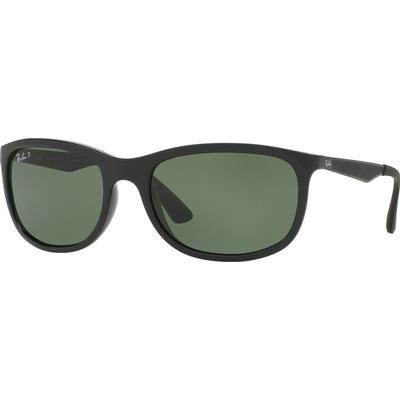 Ray-Ban Polarized RB4267 601/9A