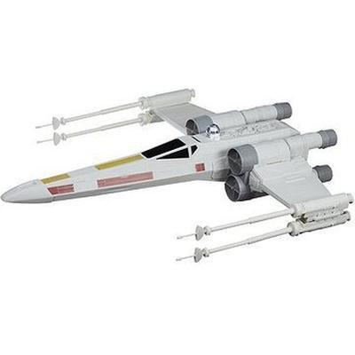 Hasbro Star Wars Rebels Hero X-Wing A8798