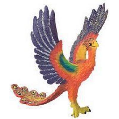 Bullyland Phoenix 75541