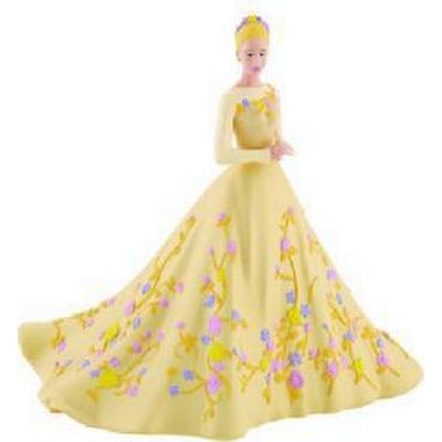 Bullyland Cinderella in Wedding Dress 13050