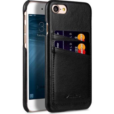 Melkco Dual Card Slots Case (iPhone 7)