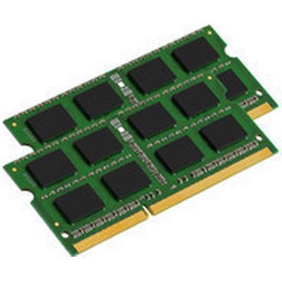 MicroMemory DDR4 2133MHz 2x16GB (MMCR-DDR4-0001-32GB)