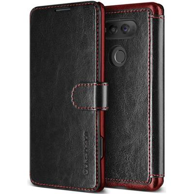 Verus Layered Dandy Series Case (LG V20)