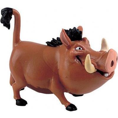Bullyland Pumbaa 12533