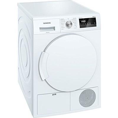 Siemens WT43N2G0 Hvid