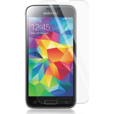 Panzer Tempered Glass Screen Protector (Galaxy S5 Mini)