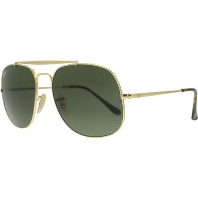 Ray-Ban General RB3561 001 57-17