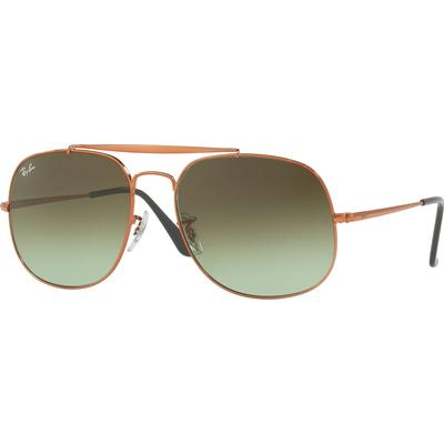 Ray-Ban General RB3561 9002A6 57-17