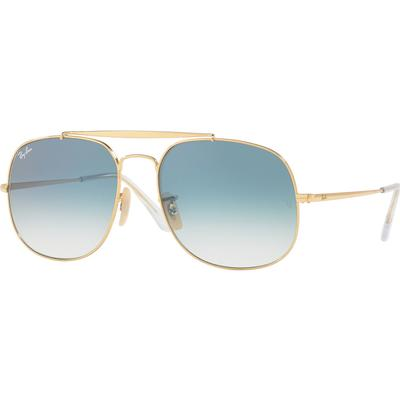 Ray-Ban General RB3561 001/3F 57-17