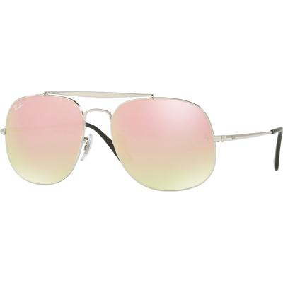 Ray-Ban General RB3561 003/7O 57-17