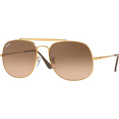 Ray-Ban General RB3561 9001A5 57-17