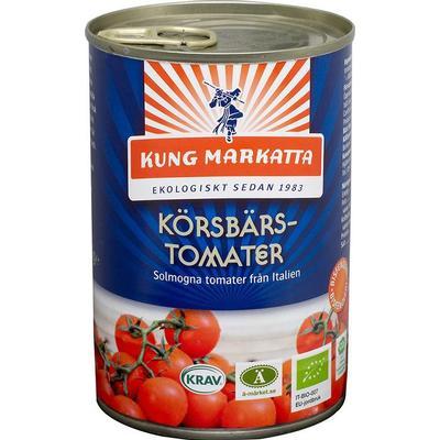 Kung Markatta Cherry Tomatoes 400g