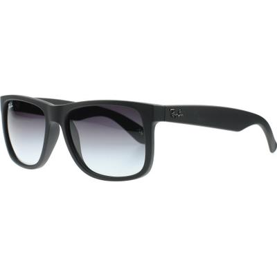 Ray-Ban Justin Classic RB4165 601/8G 54-16