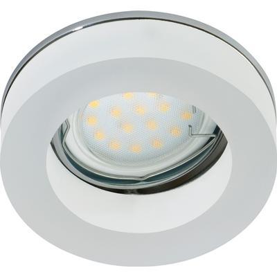 Briloner 7201-016 Spotlight