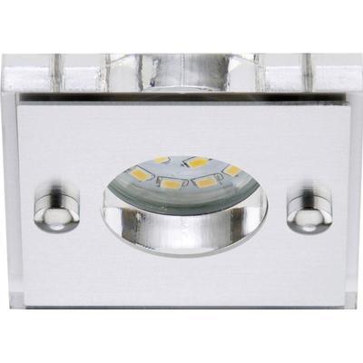 Briloner 7215-019 Spotlight