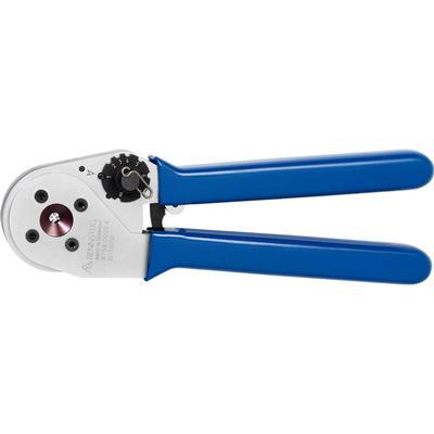 Rennsteig Werkzeuge 8738 00 6 Crimptang