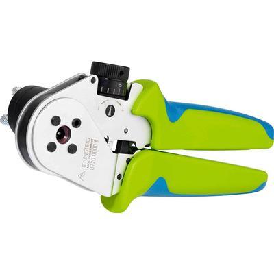 Rennsteig Werkzeuge 8720 303 6 Crimptang