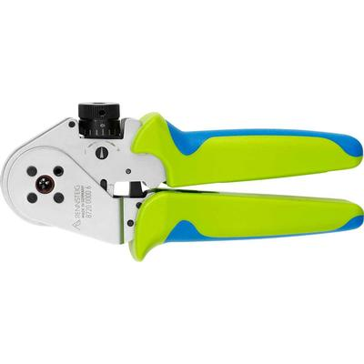 Rennsteig Werkzeuge 8720 101 61 Crimptang