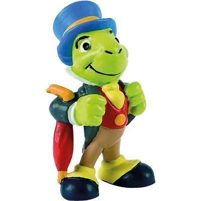 Bullyland Jiminy Cricket 12397