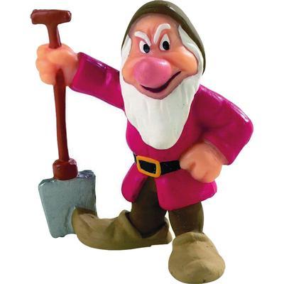 Bullyland Dwarf Grumpy 12478
