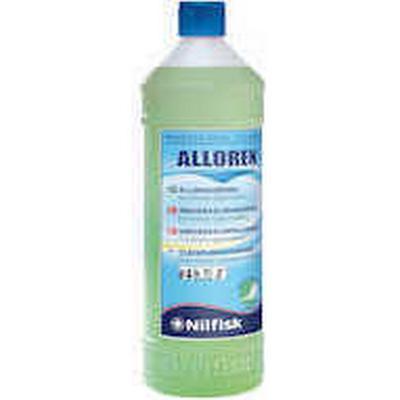 Nilfisk Alloren 1L