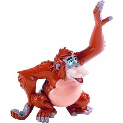 Bullyland King Louie 12383