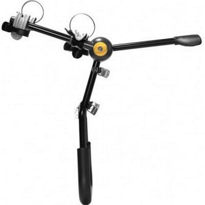 Saris Bike Porter 2 Bikes