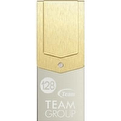 Team Group M161 128GB USB 3.1 Type-A/Type-C