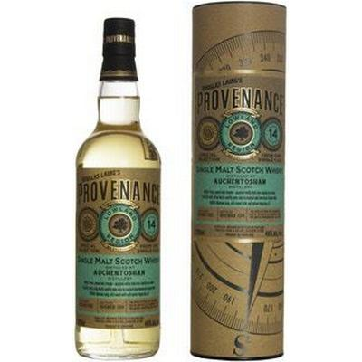 Douglas Laing Provenance Auchentoshan 14 YO Single Malt 46% 70 cl