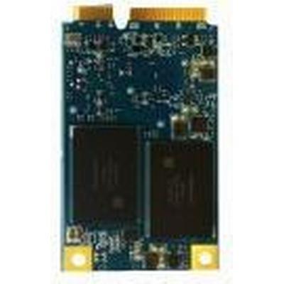 SanDisk Z400s SD8SMAT-064G-1122 64GB