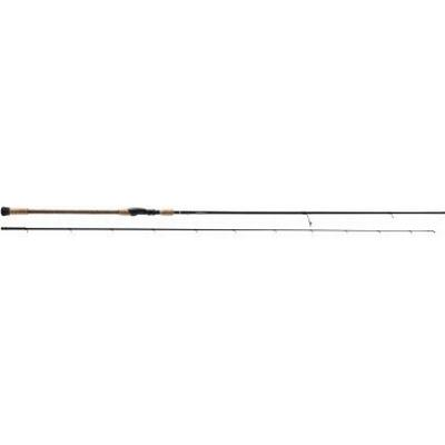"Abu Garcia Black Zones Signature 8'6"" 40-140g"
