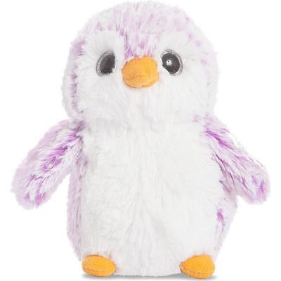 Aurora Pompom Penguin