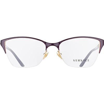 Versace VE1218 1345
