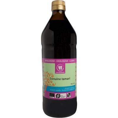 Urtekram Tamari Soya Sauce 750ml