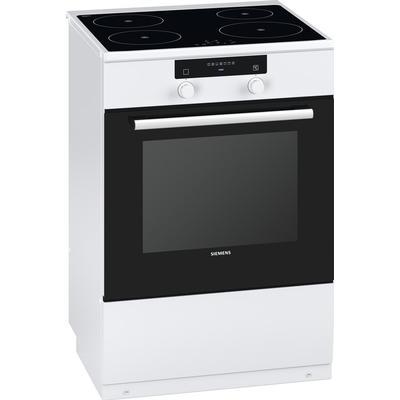 Siemens HA628211U Hvid
