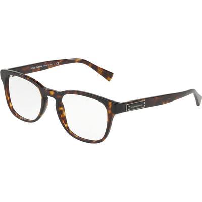 Dolce & Gabbana DG 3260 502