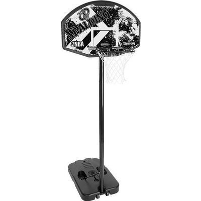 Spalding NBA Alley Oop Portable