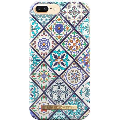 iDeal of Sweden Mosaic Fashion Case (iPhone 7 Plus)