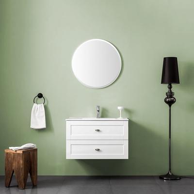 Bathlife Møbelpakke Salig 800x460mm