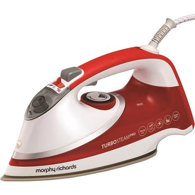 Morphy Richards 303124