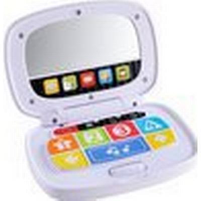 ELC Mirror Laptop