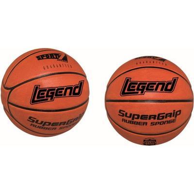 Sport1 Legend