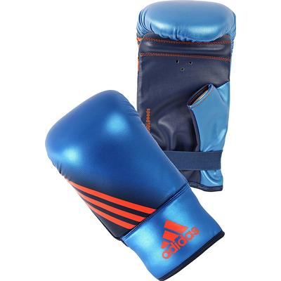 Adidas Speed 100 Ball Gloves Bag