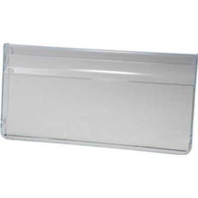 Bosch Panel 00704749