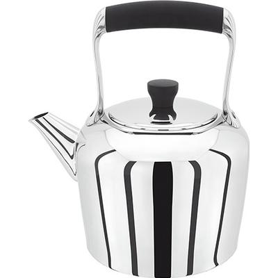 Stellar Stove Top Kettle 2.9L