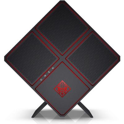 HP Omen X 900-190no (1NJ11EA)