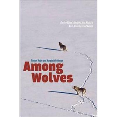 Among Wolves (Pocket, 2013)